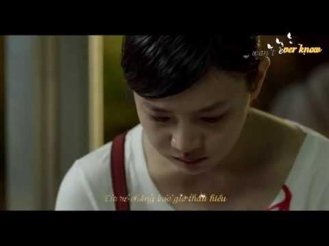 Why Not Me - Enrique Iglesias [Lyric + Kara] 1080 HD