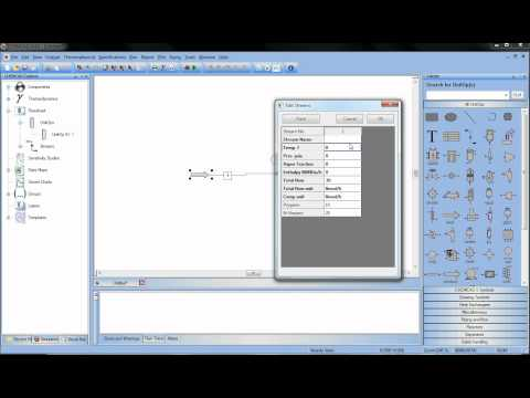 AutoCAD 2014 - 3D Render and Text Tutorial [COMPLETE] de YouTube · Duração:  10 minutos 37 segundos