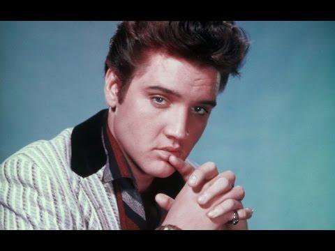 Elvis Song Trivia