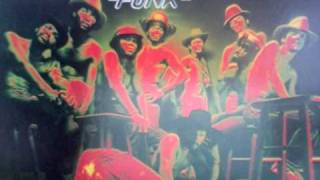 Download Instant Funk - Don't You Wanna Party MP3 song and Music Video