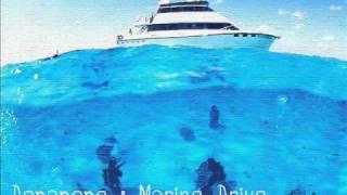 Gambar cover Depapepe - Marine Drive by MaShiMaRo