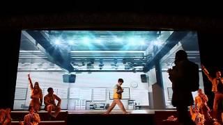 2014.04.10. 롯데월드 K-POP 뮤지컬 쇼 샤롯데의 꿈(Charlotte