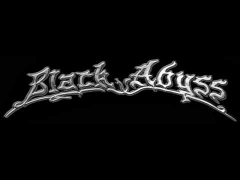 Black Abyss - Time