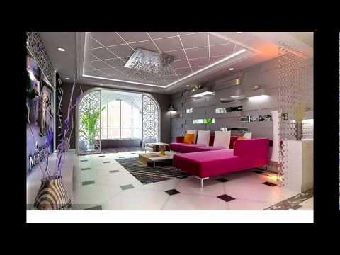 3d interior design.wmv