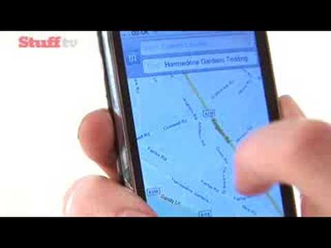 apple-iphone-3g---video-review-from-stuff.tv