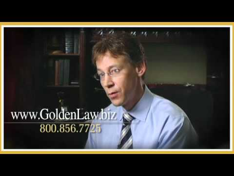 About Golden Law Fort Wayne Indiana Bankruptcy Attorney Goshen Debt Relief Lawyer
