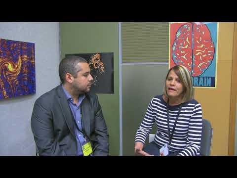 OHBM International Outreach - LABMAN (Spanish)