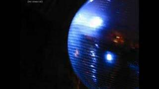 vuclip Süper Baslı Disko Müzikleri