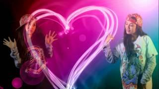 Ah Basta Mahal Kita - Loraine (Breezymusic2014) Beatsbyfoe