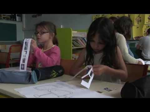 Rythmes scolaires : des formations partagées dans les Landes