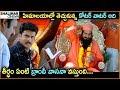 Krishna Bhagavaan And Raghu Babu Fablous Comedy Scene | Back 2 Back Comedy Scenes | Shalimarcinema