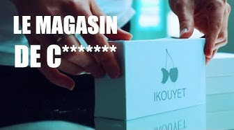 LE MAGASIN DE C*******