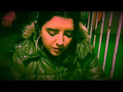 18+ 🎶🔊MistaRax TV! My Life! Zoubida Al Arabia! Rax TV Raps..... Speakers Corner