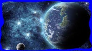 ТОП 10 САМЫХ загадочных мест на планете