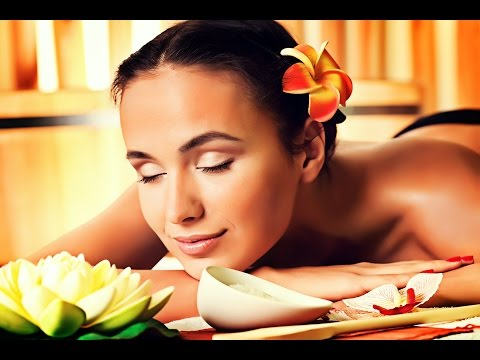 Relaxing Spa Music, Calming Music, Relaxation Music, Meditation Music, Instrumental Music, ☯689