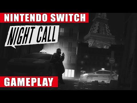 night-call-nintendo-switch-gameplay
