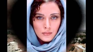 �������� ���� Алжирская народная песня Возвращайся ������