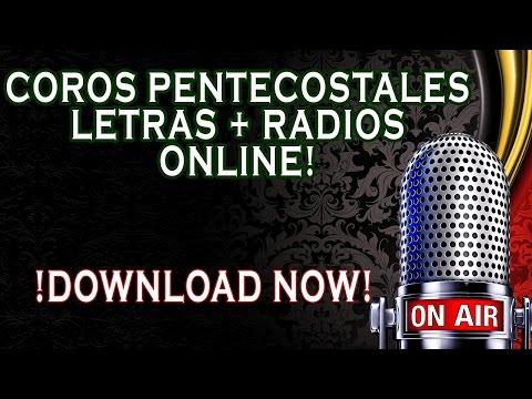 Himnos pentecostales online dating