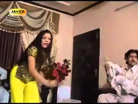 PASHTO NEW STYLE MAST SAZOONA SEXY DANCE ALBUM SHANZA 2011 2 mp4 YouTube