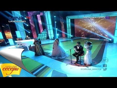 Mahesya KDI - Barsena