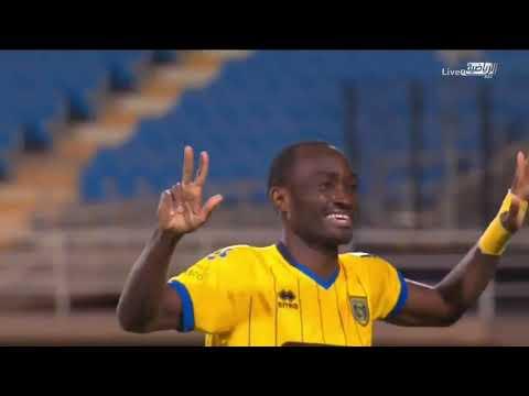 ملخص اهداف مباراة   التعاون 3 - 2 الفتح   نصف نهائي كأس الملك 2020-2021 - القنوات الرياضية السعودية Official Saudi Sports TV