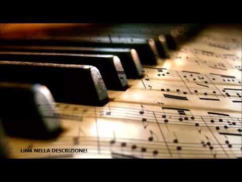 Rob Scallon-Rain [Musicista Anonimo Piano Cover]