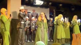 Repeat youtube video ANAASYIDUSSHAFA GRUP DUET MUSLIMAH HONGKONG (JEAND82)