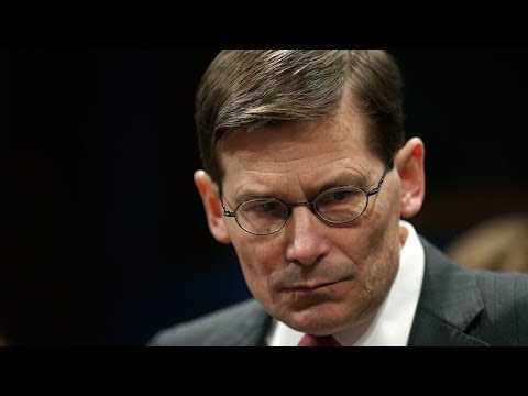Former CIA director speaks out against Russia-gate conspiracy