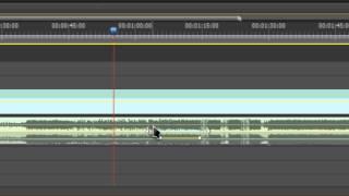 Видео монтаж сабақтары. Adobe Premiere Pro CS 5.5 (каз) 3 - бөлім