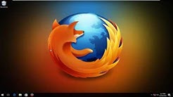 How To Clear Cache In Mozilla Firefox