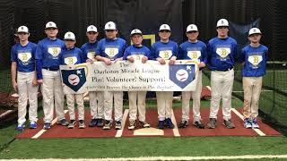 mPower6:Berkeley Baseball Club 12u Stags Fundraiser 2 19