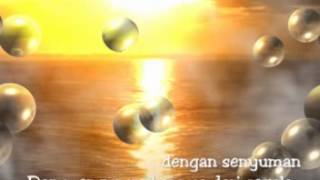 Download Video Patri - Jinbara ~Lirik~ MP3 3GP MP4