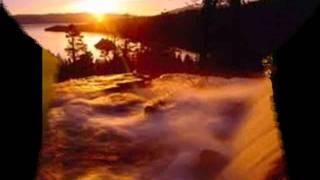 Edvard Grieg - Peer Gynt Suite #1, Opus 46 (Morgenstimmung)