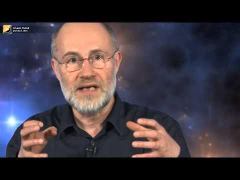 Microlensing der Zwerggalaxie A1689-zD1 | Neues aus dem Universum • Harald Lesch