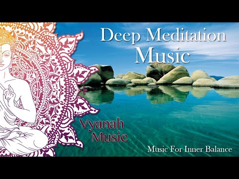 1 HOUR Relaxing Music For Inner Balance, Stress Relief ...  1 HOUR Relaxing...