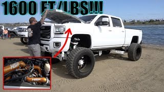 this-truck-is-an-absolute-beast-huge-and-fast