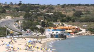 Maltese Singers - Freddie Portelli: Viva Malta