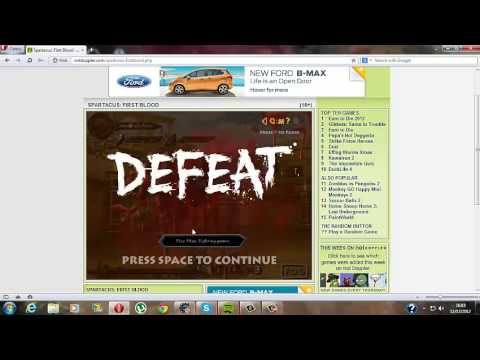 How to hack a game with cheat engine 6 2 youtube