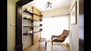 Design Ideas For A Bedroom.wmv