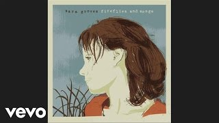 Sara Groves - Different Kinds of Happy