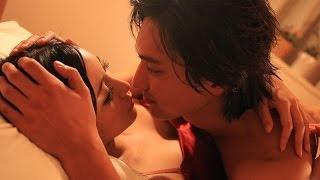 Repeat youtube video 【Love PLace】 2013年12月25日発売 ハツコイヲキミト 恋愛ごっこ続編 出演者:坂口りょう、瀬戸祐介