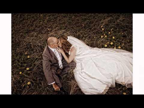 Brisbane Wedding Photographer Ben Clark Photography.avi