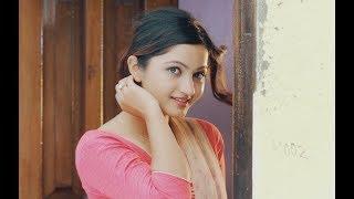 Chandramukhi - sakul bishwakarma | new nepali pop song 2017