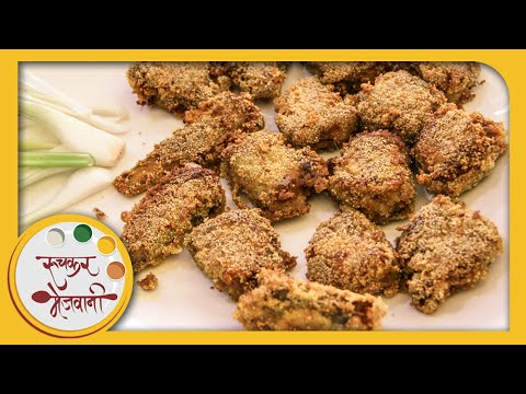Crispy bombil fry fish recipe by archana easy quick indian crispy bombil fry fish recipe by archana easy quick indian starter in marathi forumfinder Choice Image