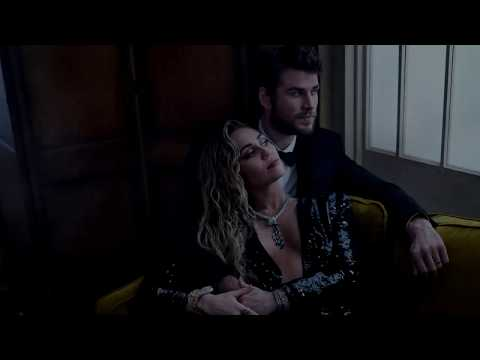 Miley Cyrus- Slide Away (magyar felirattal)