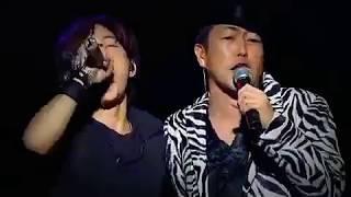 2019年、SEAMO全国ツアー&新アルバム発売決定!】 SEAMO LIVE TOUR 201...