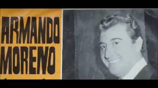 ARMANDO MORENO  - ENRIQUE RODRIGUEZ  - GIUSEPPE EL ZAPATERO  - TANGO