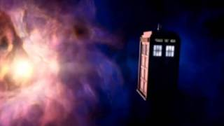 Doomsday Bass line (Doctor Who)