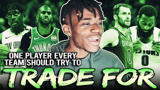 one-player-every-nba-team-should-trade-for