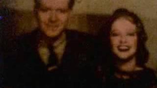 Jeanette Macdonald Neson Eddy Radio 1948